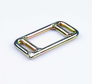 Forged Metal Buckles - Stream Peak Singapore