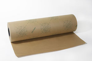 Volatile Corrosion Inhibitors
