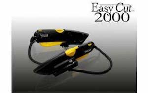 Easy-Cut 2000 Series - Stream Peak Singapore