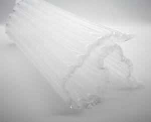 Tube Air Cushion - Stream Peak